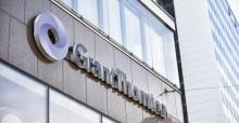 Grant Thorntons Stockholmskontor ny mötesplats för start-ups