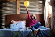 Bättre behandling mot multiresistent tuberkulos krävs för att rädda liv