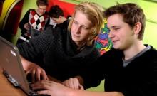 175 miljoner satsades på AcadeMedias verksamheter
