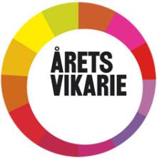 Dags att nominera Årets Vikarie!