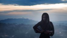 Bio är bäst på bibblan – filmkvällar hösten 2017