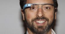 Jayway testar Google Glass