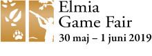 Pressinbjudan: Se de senaste jaktnyheterna på Elmia Game Fair - jaktbranschens viktigaste träffpunkt!