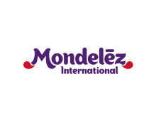 Mondelēz International Reports Q3 Results