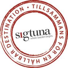 Destination Sigtuna ny medlem i GMIC Sweden
