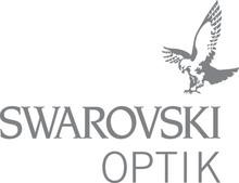 Uusi Swarovski kiikari: kristallinkirkas, ergonominen ja vankkarakenteinen
