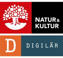 Natur & Kultur förvärvar innovativt edtech-bolag