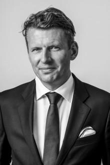 Olav Langli