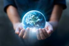 Fondab inför hållbarhetsbetyg och koldioxidriskmärkning på hela sin fondplattform