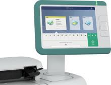 Canon lanserer nye Océ PlotWave-systemer – innovative skrivere for alle som jobber med tekniske dokumenter