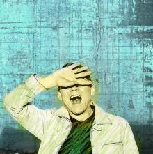Ny single – og nytt album – fra Gyllene Tider