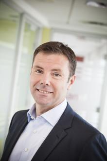 Jonas Köhler ny Vd på Menigo
