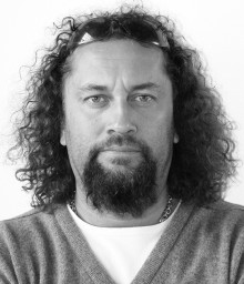 Johan Tibbelin