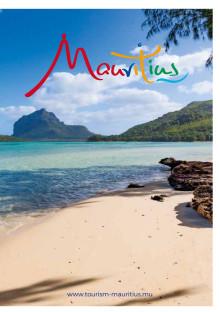 Mauritius Reiseführer 2019