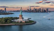 TUI laajentaa lomavalikoimaansa Vaasasta – Uutuuskohteet ovat Dominikaaninen tasavalta, Mallorca, Barcelona ja New York