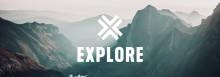 Äventyr, vildmark och proffsens filmskola – höjdpunkterna på årets Explore Outdoor