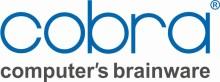 cobra Software-Neuerungen auf der CeBIT 2017