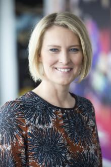 Anna Chrona