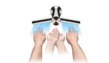 Erkältungszeit: Warum Waschen und Trocknen der Hände wichtiger ist als Vitamin C