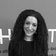 Sara Azzazi