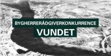 Stor konkurrence om ny skole og daginstitution i Aalborg Kommune er vundet