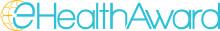 Inbjudan till lansering av eHealth Award