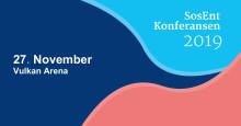 Konferanse om ny finansieringsmodell  for sosial innovasjon