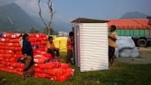 Salling Group og Folkekirkens Nødhjælp indgår ny partneraftale