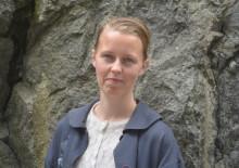 Lantbrukare viktiga för att rädda Östersjön