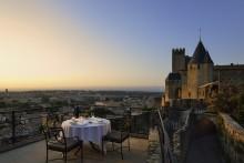 Wenn aus Hotels Legenden werden: 10 Luxushotels, die ihre eigene Geschichte schreiben