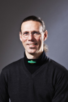 Björn Törnquist