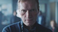 Se den offisielle traileren: Premiere på «Wisting» på Viaplay og TV3 torsdag 11. april
