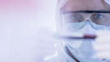 AbbVie visar utveckling  inom onkologi på ASCO 2018