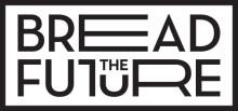 Framtidens skollunch – en macka med kanderade larver?  Nu får svenska skolungdomar provsmaka