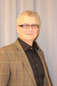 Johan Alte