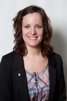 Minna Torstensson