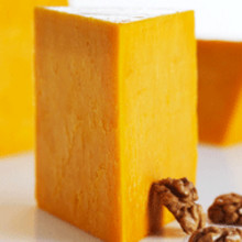 New study: CHY-MAX® M reduces bitterness in low fat cheese