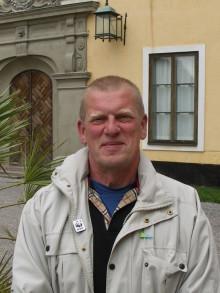 Lennart Gladh