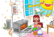 Solar, Speicher und die Cloud