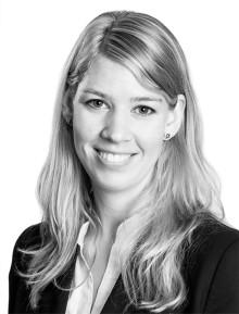 Malin Skoglund