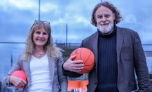 Up & Go – Kurs om Downs syndrom för idrottsledare