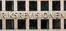 Var sänkningen av Riksrevisionsverket ett beställningsjobb?