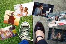 Vereinbarkeit von Familie und Beruf – Ist Franchise eine gute Lösung?