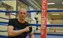 Kurzurlaub.de und Box-Champion Brähmer mit gleichen Zielen