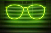 Är det dags för eko-glasögon på kulturen?
