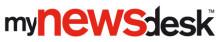 Mynewsdesk på veksttoppen i Sverige