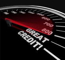 Experian Assigns Highest Credit Ratings to Zalaris