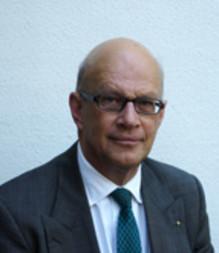Anders Sveger