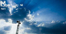Nacka Energi väljer Net1s säkerhetslösning för att säkerställa oavbruten datakommunikation med elstationerna