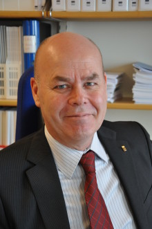 Rolf Persson